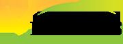 Flagstone Medical Centre Logo
